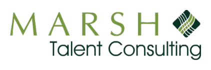 Marsh Talent Consulting
